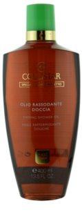 Collistar Special Perfect Body sprchový olej pre všetky typy pokožky