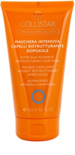 Collistar Hair In The Sun  After Sun Intensive Restructuring Hair Mask