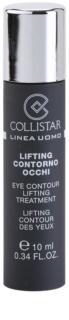 Collistar Man lifting gel za područje oko očiju