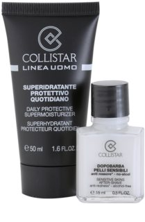 Collistar Man coffret V.