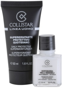 Collistar Man Kosmetik-Set  V.