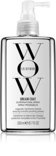 Color WOW Dream Coat Supernatural Spray sprej  za ravnanje kose
