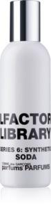 Comme des Garçons Series 6 Synthetic: Soda woda toaletowa unisex 50 ml