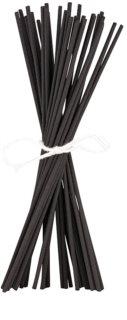 Comme Des Garcons Series 3 Incense: Jaisalmer Fragranced Sticks 40 pc