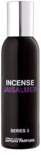 Comme Des Garcons Series 3 Incense: Jaisalmer Eau de Toilette unisex 50 ml