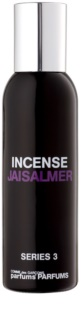 Comme des Garçons Series 3 Incense: Jaisalmer toaletní voda unisex 50 ml