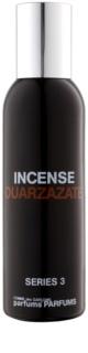 Comme Des Garcons Series 3 Incense: Ouarzazate Eau de Toilette unisex 50 ml