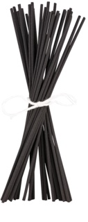 Comme des Garçons Series 3 Incense: Zagorsk Αρωματικά Sticks 40 τεμ