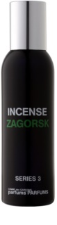 Comme Des Garcons Series 3 Incense: Zagorsk woda toaletowa unisex 50 ml