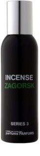 Comme Des Garcons Series 3 Incense: Zagorsk woda toaletowa unisex 50 ml