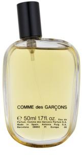 Comme Des Garçons Comme des Garcons eau de parfum mixte 50 ml