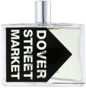 Comme des Garçons Dover Street Market Eau de Toilette unissexo 100 ml