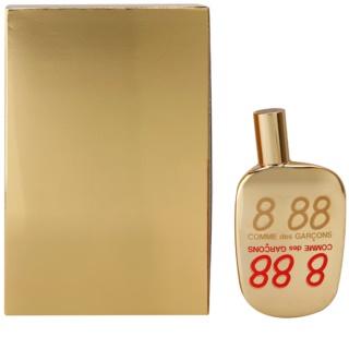 Comme Des Garcons 8 88 Eau de Parfum for Women 9 ml
