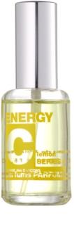Comme Des Garcons Energy C Lemon Eau de Toilette unisex 30 ml