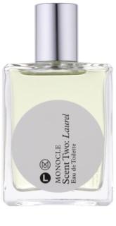 Comme Des Garcons Monocle Scent 2: Laurel woda toaletowa unisex 50 ml