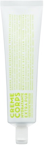 Compagnie de Provence Fresh Verbena Moisturizing Body Cream