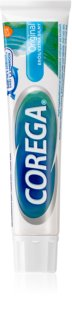 Corega Original Denture Adhesive With Extra Strong Fixation