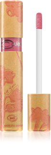 Couleur Caramel Lip Gloss Lipgloss