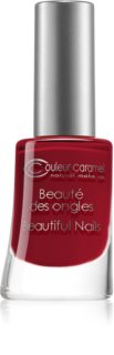 Couleur Caramel Beautiful Nails Nagellak