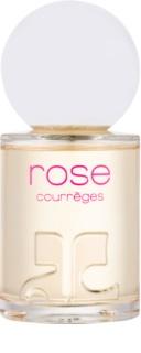 Courreges Rose eau de parfum nőknek 50 ml