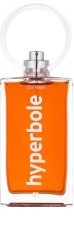 Courreges Hyperbole Eau de Parfum for Women 100 ml