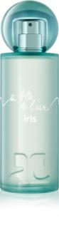 Courreges La Fille de I' Air Iris Eau de Parfum voor Vrouwen  90 ml