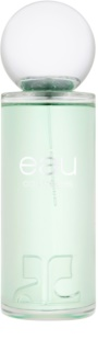 Courreges Eau de Courreges (2012) toaletna voda uniseks 90 ml