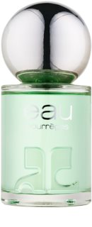 Courreges Eau de Courreges eau de toillete unisex