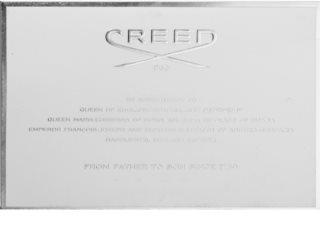 Creed Aventus парфумована вода для чоловіків 2,5 мл