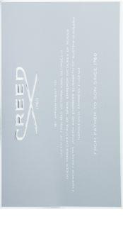 Creed Royal Mayfair парфумована вода унісекс 2,5 мл