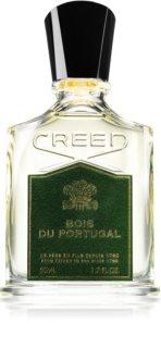 Creed Bois Du Portugal Eau de Parfum for Men