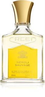 Creed Neroli Sauvage parfémovaná voda unisex