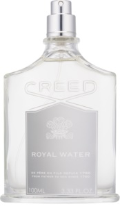 Creed Royal Water парфумована вода тестер унісекс 100 мл