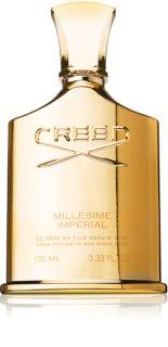 Creed Millésime Impérial Eau de Parfum Unisex