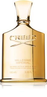 Creed Millésime Impérial парфюмна вода унисекс 100 мл.