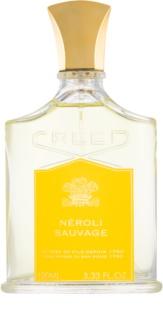 Creed Neroli Sauvage parfumska voda uniseks 100 ml