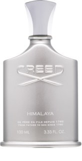 Creed Himalaya eau de parfum per uomo 100 ml