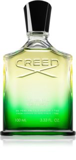 Creed Original Vetiver Eau de Parfum für Herren 100 ml