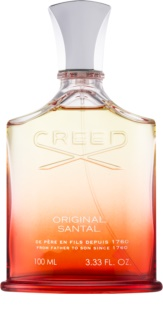 Creed Original Santal eau de parfum unissexo 100 ml