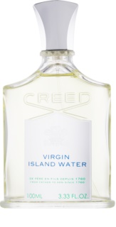 Creed Virgin Island Water eau de parfum unisex 2 ml campione