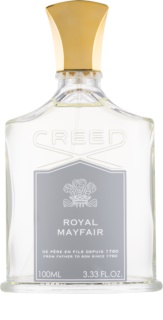 Creed Royal Mayfair eau de parfum unissexo 100 ml