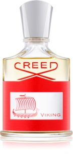 Creed Viking eau de parfum férfiaknak 100 ml