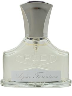 Creed Acqua Fiorentina parfémovaná voda pro ženy