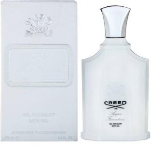 Creed Acqua Fiorentina Shower Gel for Women 200 ml