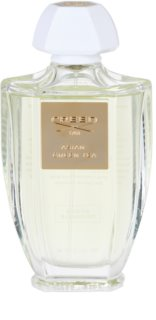 Creed Acqua Originale Asian Green Tea eau de parfum unissexo 100 ml
