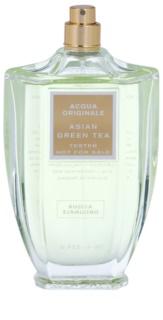 Creed Acqua Originale Asian Green Tea парфюмна вода тестер унисекс 100 мл.