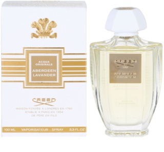 Creed Acqua Originale Aberdeen Lavander Parfumovaná voda unisex 100 ml