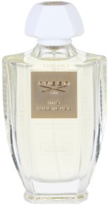 Creed Acqua Originale Iris Tubereuse eau de parfum nőknek 100 ml