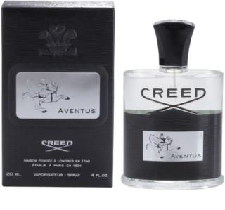 Creed Aventus Eau de Parfum for Men 120 ml