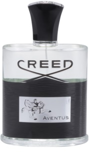 Creed Aventus Eau de Parfum Herren 120 ml